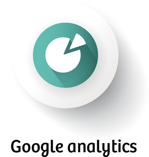 ikon_analytics