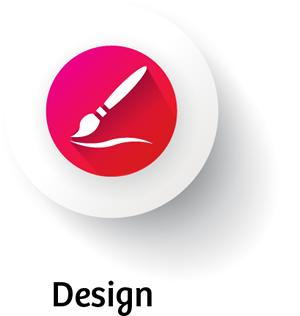 ikon_design