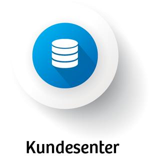 ikon_kundesenter