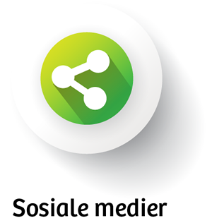 ikon_sosiale_medier
