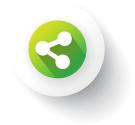 share_icon